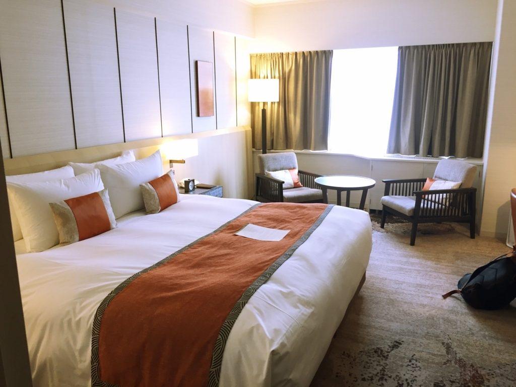 jtbの国内ホテルの料金はなぜ安いのか?その理由を徹底解説!