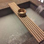 【日帰り】個室温泉も楽しめるグランドビューリゾート北投!
