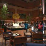シェラトングランデ台北のビュッフェレストランに行ってきた!