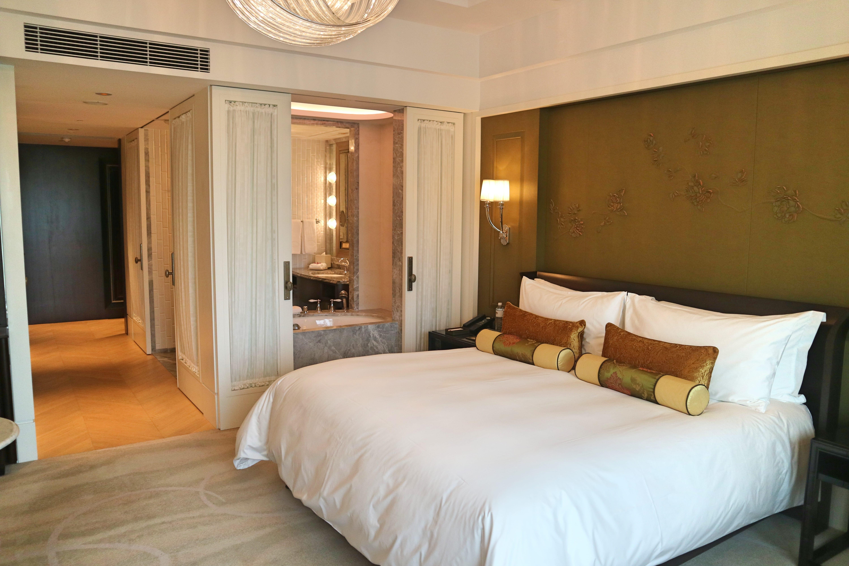 【厳選】台北の高級ホテルおすすめ人気ランキング!
