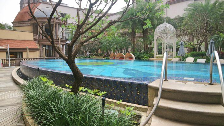 【比較】安心して使える海外ホテルおすすめ予約サイト・予約方法を教えます!