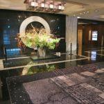 【一流・5つ星】高級ホテル結婚式場おすすめランキング!