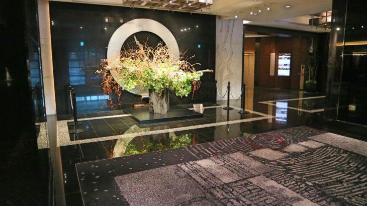 【一流・5つ星】高級ホテル結婚式場おすすめランキング