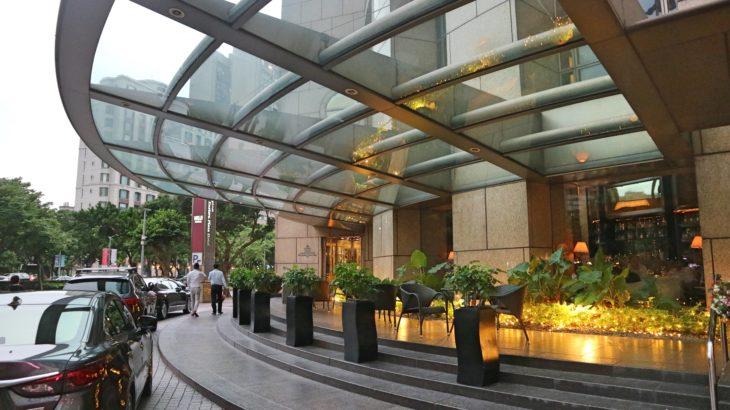 【最安値】海外ホテルを一番安く予約する方法、おすすめ予約サイトも教えます