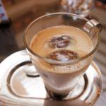 【閉館】ウェスティン台北のカフェで飲んだアイスラテが美味しすぎる!
