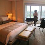 【高級ホテル】東京のラグジュアリーホテルおすすめランキング!