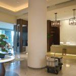 東京のホテル結婚式費用ランキング!(費用が高い順・20選)