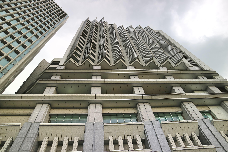 ハナユメでパレスホテル東京のフェアは参加できる?