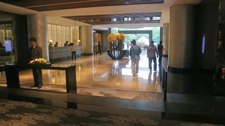 【比較】台湾のホテルに泊まるならおすすめ予約サイトはどこ?