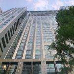 シーザーパークホテル板橋の宿泊記!新北市にある高級ホテルに泊まりました