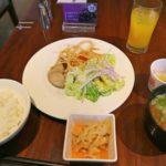 ホテル ロイヤル ニッコー タイペイ(台北)の朝食ビュッフェレビュー!