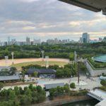 大阪のホテル結婚式費用ランキング!(費用が高い順・14選)