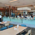 大阪マリオット都ホテルの朝食レビュー!