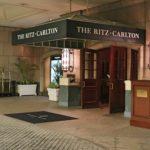 リッツカールトンに安く泊まる方法を徹底解説!最安値はすごく安いです!