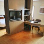 アンバサダーホテル台北の宿泊記!アップグレードでスイートルームに泊まりました