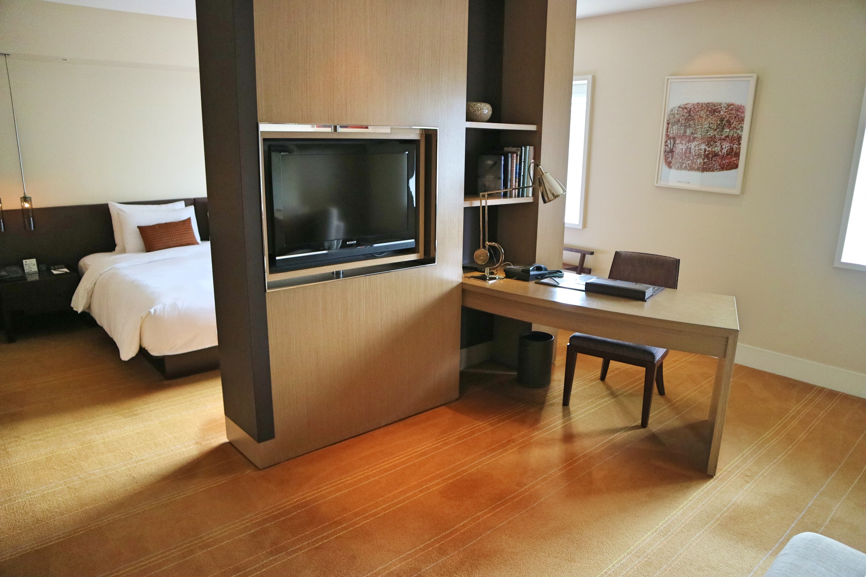 アンバサダーホテル台北のブログ宿泊記!実際に泊まった感想と口コミ