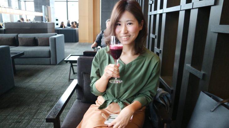 【服装】アマン東京にドレスコードはあるのか?