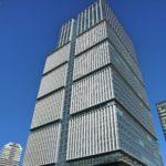 ザ・プリンスギャラリー東京紀尾井町の宿泊記!プリンス系最高級ホテル