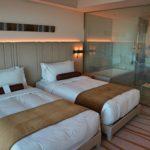 【結婚式・節約】遠方親族のホテル宿泊代をお得にする方法