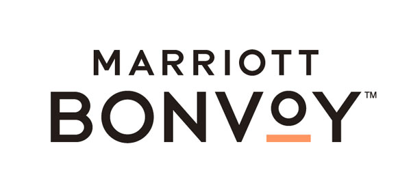 【2/13から】マリオットリワード新名称「マリオットボンヴォイ」がスタート!