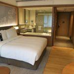 毎月ホテル宿泊する私がおすすめするホテル予約サイト3選