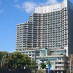 パレスホテル東京の結婚式費用は高いのか?最も人気のあるホテルウエディング会場