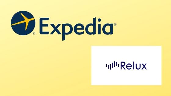【比較】ExpediaとReluxの違いは?どっちがお得?