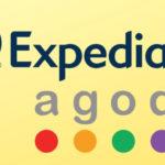 【比較】ExpediaとAgodaの違いは?どっちがお得?
