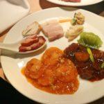 ニューオータニ東京のホテルビュッフェは都内一美味しい!