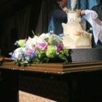 ホテルオークラ福岡の結婚式に参加した感想・口コミ
