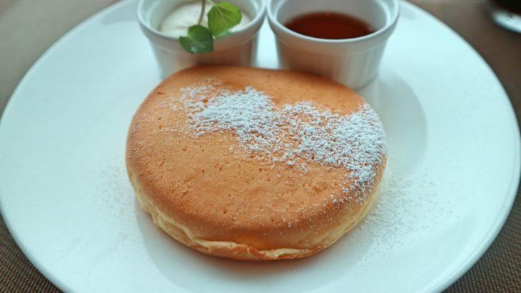 【口コミ】コンラッド東京セリーズの朝食ビュッフェを食べてみた感想